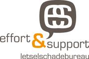 Effort-Support