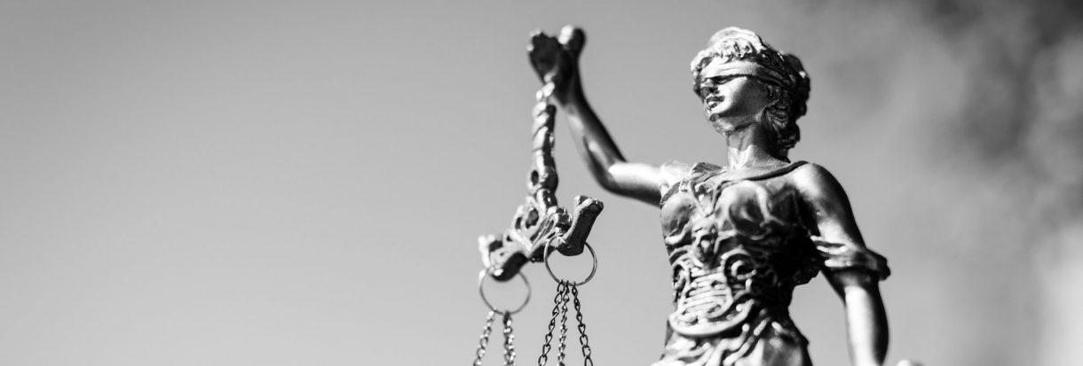 Brugman Letselschade Advocaten
