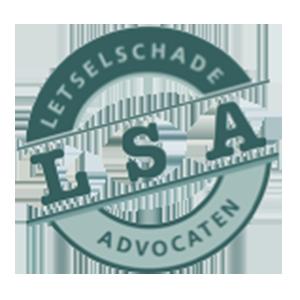 Letselschade Advocaten LSA