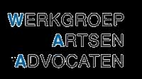 Werkgroep artsen Advocaten