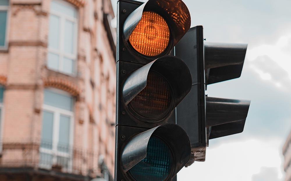 Letselschade verkeersruzie