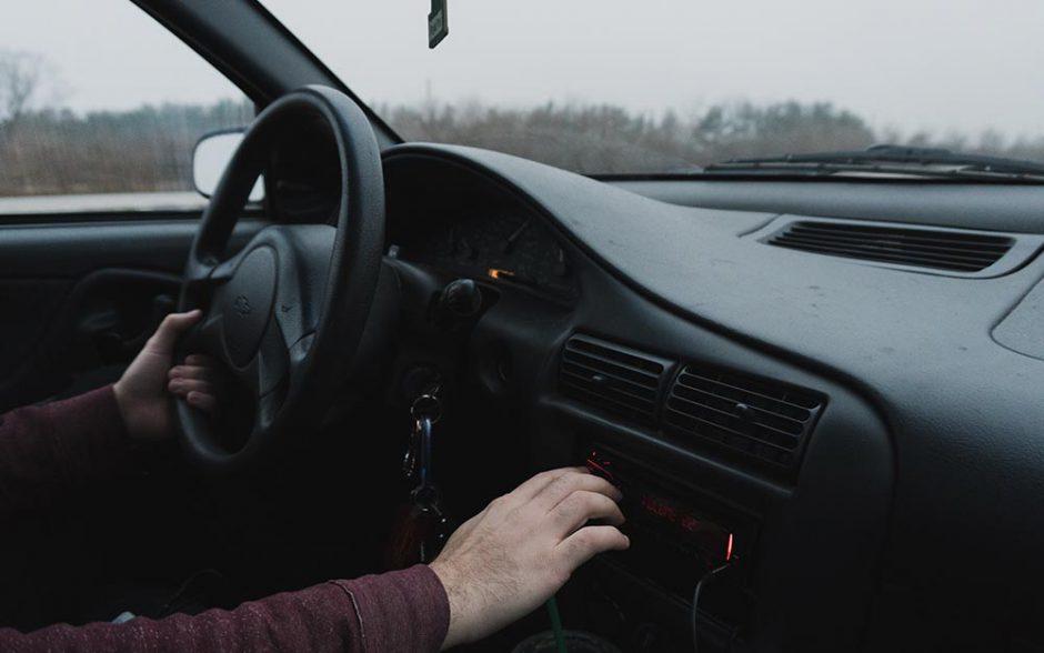 verkeersongeval letselschade hoe zit dat